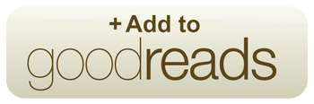 Image result for add to goodreads button